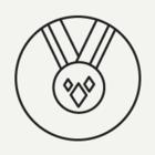 Сколько медалей завоевали москвичи на Олимпиаде