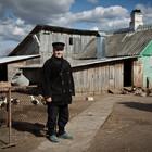 Народное хозяйство: 5 ферм, продукты которых можно купить в Петербурге