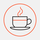 В «Метрополисе» открылось кафе Zest Coffee & Wine