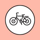 В Адмиралтейском районе поставят велопарковки правильного размера