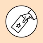 «Йополис» поможет реализовать идеи горожан