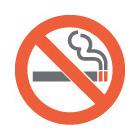 No Smoking: Рестораторы о запрете курения в общественных местах