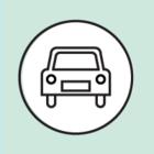 ГИБДД запустила сервис проверки подержанных автомобилей