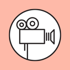 Парк «Музеон» запустил собственный Youtube-канал