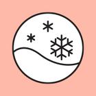 На Воробьёвых горах пройдёт конкурс снеговиков