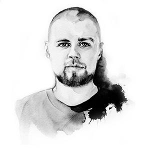 Сергей Шалаев (Surfingbird): Как я перестал беспокоиться и полюбил рекомендательные системы