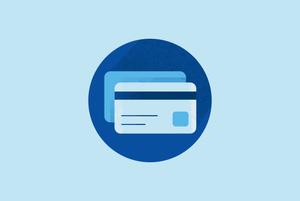 Как экономить с помощью банковских карт
