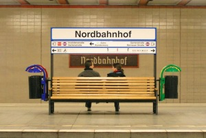 Сколько стоит жизнь в Берлине