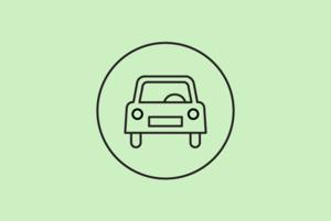 «Чем тут гордиться?»: Автор провокационной автонаклейки про 9 Мая — об аморальности общества
