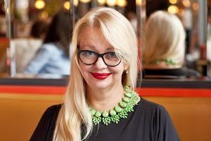 Нелли Константинова о ресторане «Brasserie Мост»