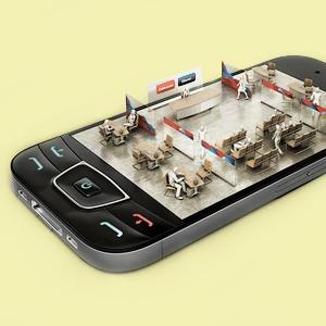 Право на звонок: Как организовать продажи по телефону