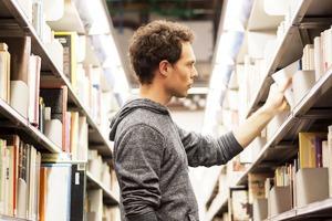 Как изменятся московские библиотеки: 5 пилотных проектов