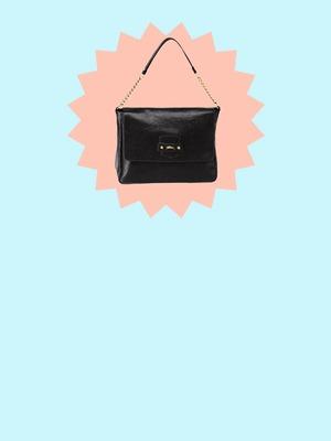 Распродажа в Longchamp, Uniqlo, «Цветном» и ещё пяти магазинах