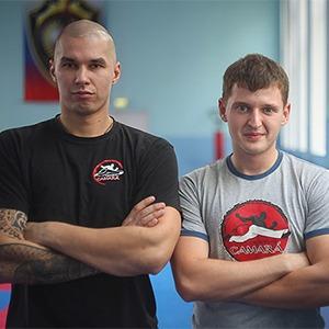 Capoeira Camara: Как продать боевое искусство