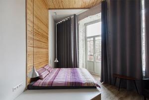 Свежий номер: 7 новых хостелов в Петербурге