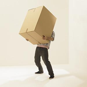 Тяжёлый старт: 10 проблем начинающего предпринимателя
