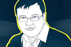Камиль Курмакаев (Wikimart) о бизнесменах как новом истеблишменте