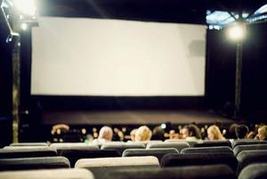 5 киноклубов, в которых показывают редкое кино
