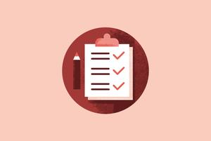 Как расставить приоритеты с помощью «правила трёх»
