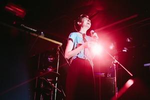 Шоу японских барабанщиков, мастер-класс от группировки «ЗИП» и новые «Феминологи»