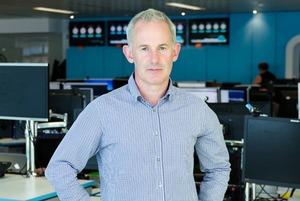 Марк Логан (Skyscanner): «Россия — один из главных рынков для нас»