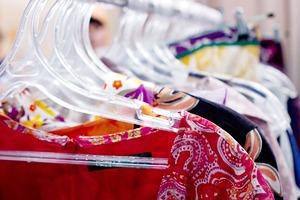 Куда отдать ненужную одежду в Москве: Часть 1