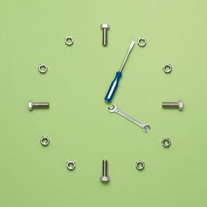 Не по годам: Сколько нужно времени, чтобы бизнес заработал