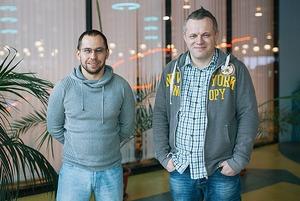 Как работает крупнейший в Рунете сайт юридических онлайн-консультаций