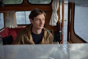 «У меня свой катер в Петербурге»