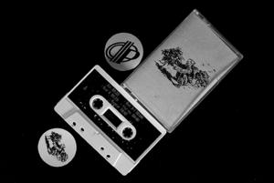 Екатеринбургский лейбл «Фактура» — о музыке на кассетах и пост-техно альбоме «Дуализм»
