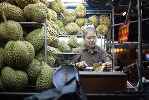 Сколько стоит жизнь в Бангкоке