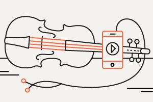 Как начать разбираться в классической музыке