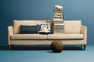 10 распродаж в магазинах мебели и декора