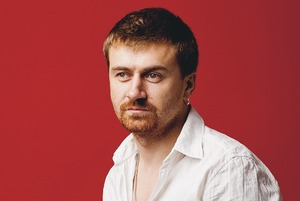 «Здесь всё проще»: Павел Мунтян — о переезде на Кипр всей компанией