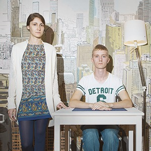 American hostels: Как построить в России сеть американских хостелов