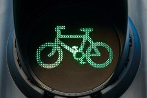 Что происходит с велодорожками в Петербурге?