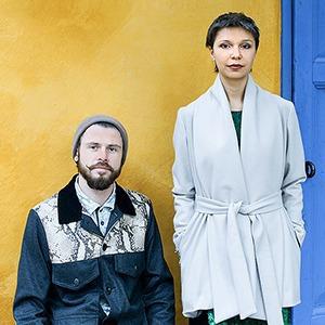 «Хохловка Original»: Как открыть шоу-рум российских дизайнеров в центре Москвы