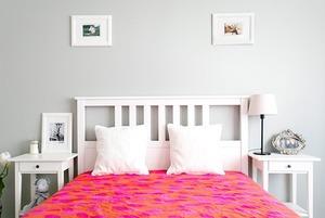 Ускользающая красота: Как выглядят хорошие квартиры в хрущевках