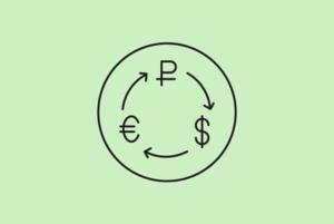Стоит ли сейчас покупать доллары или евро?
