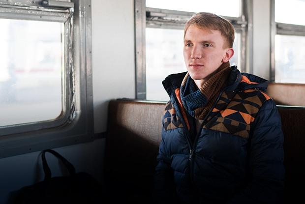 Как живут те, кто каждый день тратит долгие часы на дорогу в Москву
