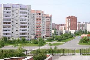 Сколько стоит жизнь в Лесном — закрытом городе ядерщиков