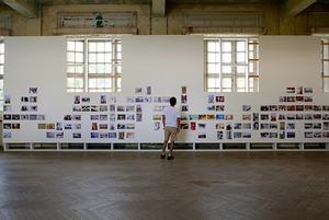 Главные выставки мая  во Владивостоке