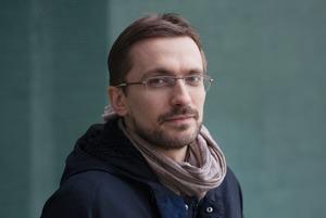 Семейный психотерапевт Виктор Богомолов — о будущем брака и проблемах совместного выживания в кризис