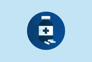 «Аптеки задохнутся»: Чего ждать от ограничения продажи антидепрессантов и успокоительных