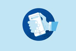 Безопасно ли давать GetContact доступ к телефонной книге?