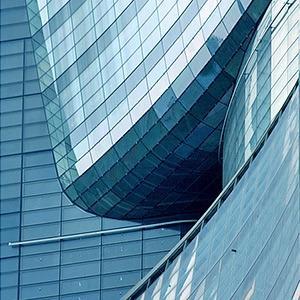 Продажи вверх: 10 самых дорогих небоскрёбов корпораций