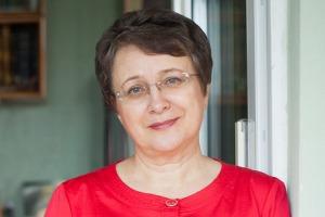 Гендеролог Наталья Пушкарёва — о продолжении сексуальной революции и неудачах российского феминизма
