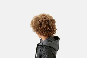 Главные покупки осени: Детская одежда