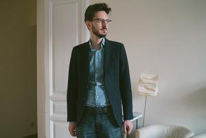 Максим Кац: «Если вы против Путина — мы вам поможем»