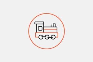 Сколько бесплатных поездов будет курсировать между принимающими городами ЧМ-2018?